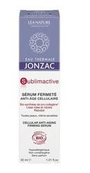 Sublimactive Ser fermitate celular anti-age - Jonzac