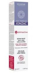 Sublimactive Tratament de noapte celular antiage - Jonzac