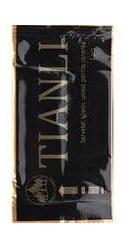 Tianli Servetel pentru potenta - L and L Plant