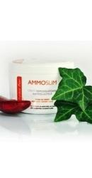 Ammoslim Crema Remodelatoare Anticelulitica cu venin de Vipera - Faviammodytes