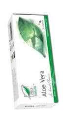 Aloe Vera - Medica