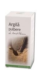 Argila Pulbere - Medica