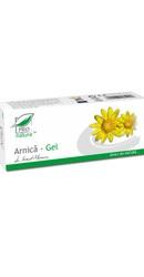 Gel Arnica - Medica
