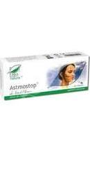 Astmostop - Medica