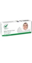 Baby Dental Care - Medica
