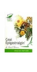 Ceai Epigastralgin - Medica
