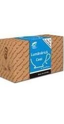 Ceai Lumanarica - Medica
