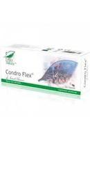 Condroflex - Medica