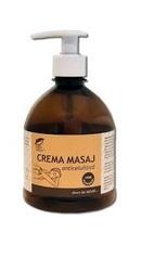 Crema masaj anticelulitica - Medica