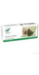 Green Coffee - Medica