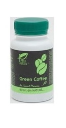 Green Coffee Fit - Medica