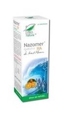 Nazomer Ephedra HA - Medica