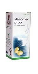 Nazomer cu Propolis - Medica