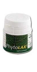 Phytolax - Medica