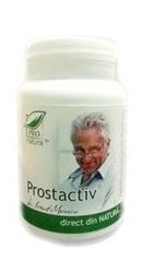 Prostactiv - Medica