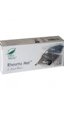 Rheuma Mer - Medica