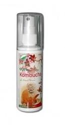Spray Otet Balsamic Kombucha - Medica