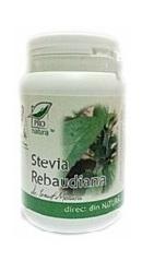 Stevie - Medica