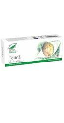 Telina - Medica
