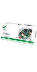 Ziziphy - Medica