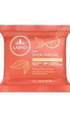 Sapun cu citrice - Laino