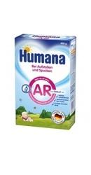 Lapte praf AR - Humana