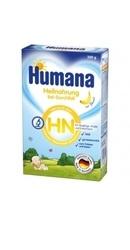 Lapte praf HN - Humana