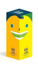 Minunino Sirop Vitamina C - Medimow