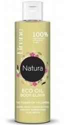 Ulei elixir natural pentru corp - Lirene