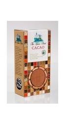 Cacao pudra bio - Longevita