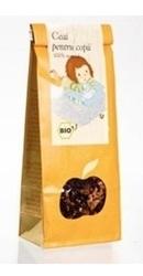 Ceai pentru copii - Longevita