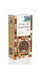 Coriandru Bio - Longevita