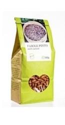 Fasole Pinto Bio - Longevita