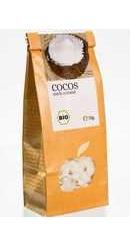 Fructe uscate  Cocos eco - Longevita