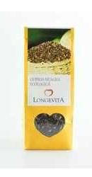 Quinoa neagra - Longevita