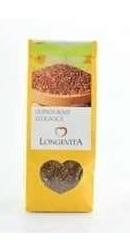 Quinoa rosie - Longevita