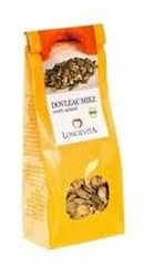 Seminte dovleac - Longevita