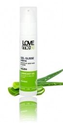 Gel lubrifiant intim fara miros - Love Me Bio