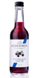 Bautura acidulata - Luscombe