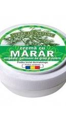 Crema cu marar – Manicos