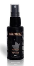 ActivMax – Maxmed
