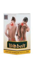 BioBelt - Maxmed