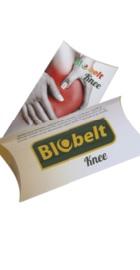 BioBelt Knee - Maxmed