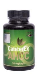 CancerEx - Maxmed