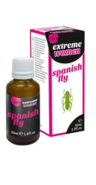 Ero by Hot Spanish Fly - Maxmed