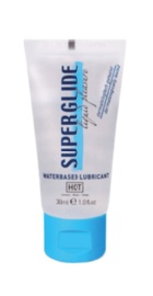 Hot Superglide - Maxmed