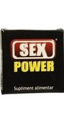Sex Power - Sichuan Weilong
