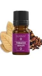 Absolut de Tabac - Mayam