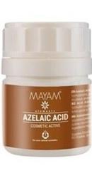 Acid Azelaic - Mayam