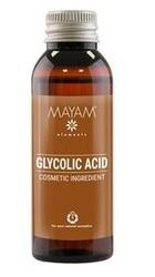 Acid Glicolic – Mayam